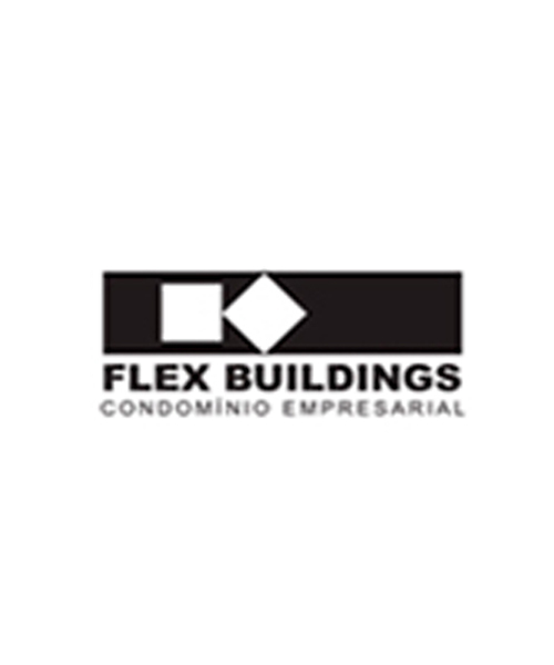 Flex Buildings Condomínio Empresarial