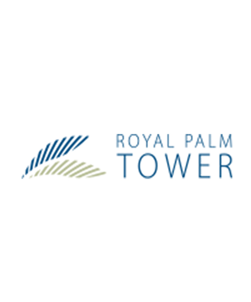 Royal Palm Tower